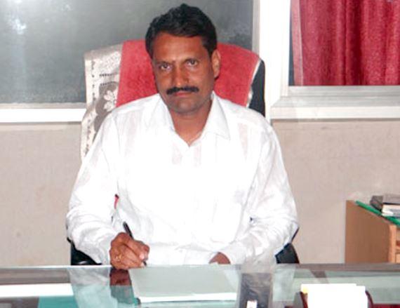 mahesh_athani